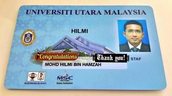 00g UUM Academic Staff